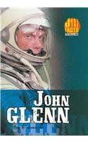 Download John Glenn (Just the Facts Biographies) ebook