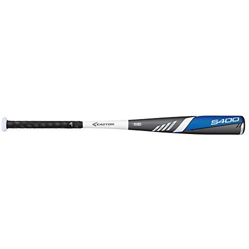 Easton S400 3 BBCOR Adult Baseball Bat