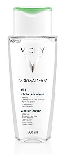 vichy-normaderm-3-in-1-micellar-water-face-cleanser-for-oily-skin