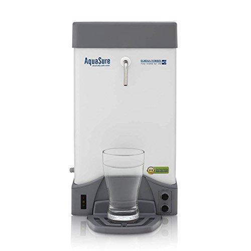 Eureka Forbes Water Purifier