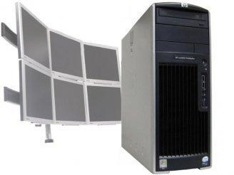 HP XW6600 SATA DRIVER DOWNLOAD