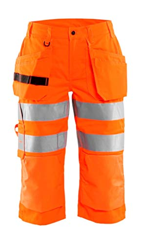 Orange Pantalon Femme Pour Pirate C50 0fqw18ntg