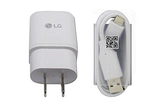lg verizon charger - 4