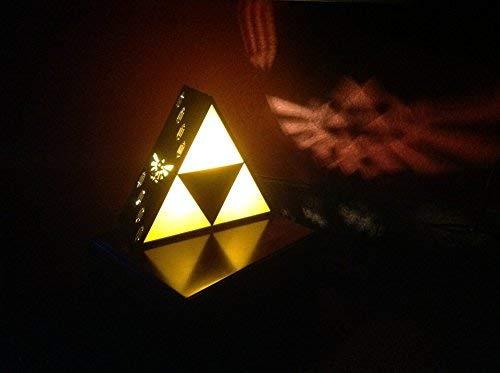 B016CD5UZ8 Zelda Triforce Lamp 31atLY3otXL