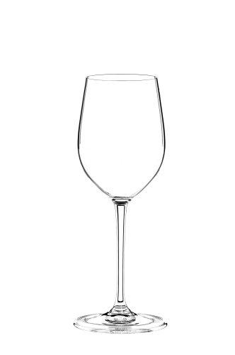Riedel Vinum XL Viognier Glass, Set of 2