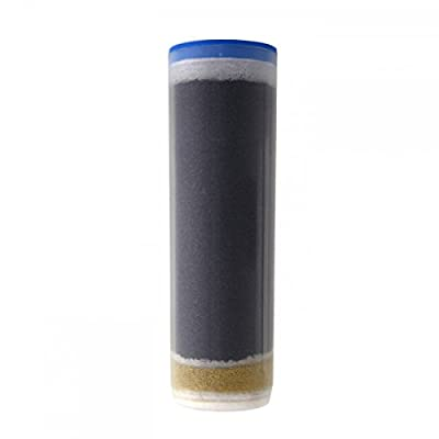 Aries AF-10-3690 Fluoride Removal Water Filter Cartridge