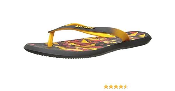 5630ef448af Rider Men s Energy IV-81549 Thong Flip Flop