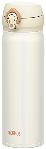 thermos-stainless-steel-commuter-bottle-vacuum-insulation-technology-locks05-lpearl-whiteone-touch-o