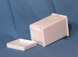 corn butter spreader - 8