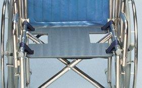 Posey 654020 Wheelchair Drop Seat 20