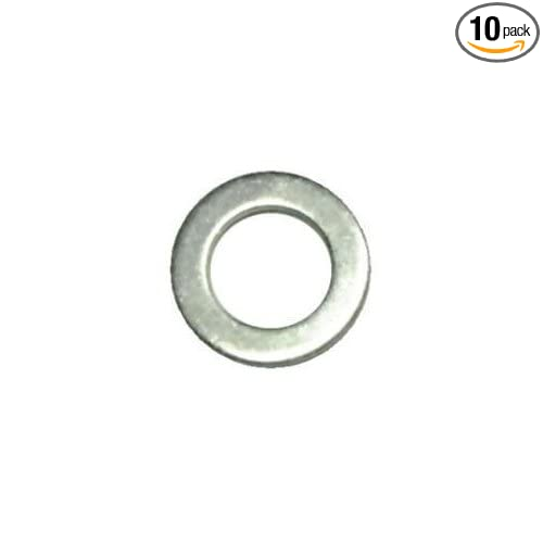 Honda 12MM Drain Plug Washer Bag of Ten - 94109-12000