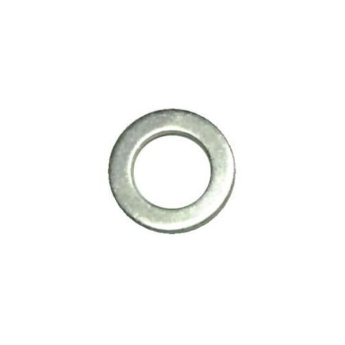 Genuine Part Washer (Honda Washer Drain Plug 12MM Genuine Parts 94109-12000)