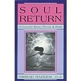Soul Return, Aminah Raheem, 0944031102