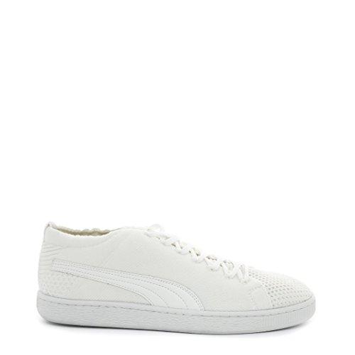 02 3D Basket 363650 evoKNIT Sneaker 363650 Herren PUMA ng4v80Eqw