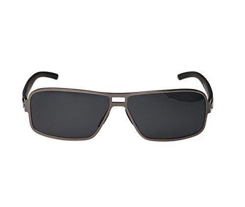 tansle-mens-make-up-sunglasses-metal-frame-simple-style-in-sunmmer
