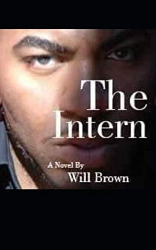 The Intern by Independently published