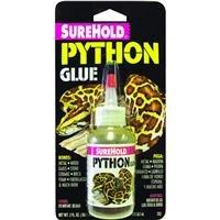 SureHold SH-352 Python Glue (Python Glue)