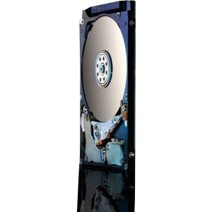 hgst-travelstar-z5k500-hts545050a7e680-500-gb-25-internal-hard-drive-sata-5400-rpm-8-mb-buffer-0j380