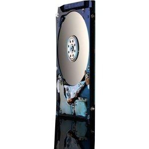 Hgst Travelstar Z5k500 Hts545050a7e680 500 Gb 2 5  Internal Hard Drive   Sata   5400 Rpm   8 Mb Buffer   0J38065