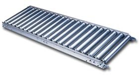 MEDIUM-DUTY-CONVEYOR-ALUMINUM-ROLLER-H200ARL318-10