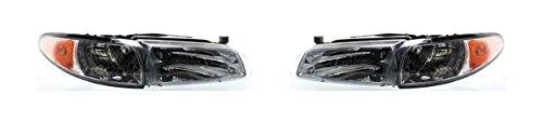 03 pontiac headlights - 7