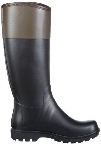 Viking Ascot, Women's Boots Black (208)