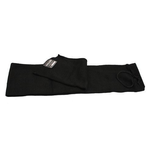 Tactical Gun Sock, Black