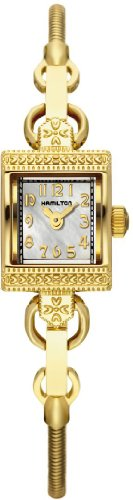 Hamilton American Classics H31231113 Lady watch