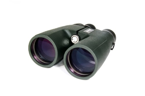 Levenhuk 50911 Energy PLUS 10 x 50 Binoculars Roof Prism 10x