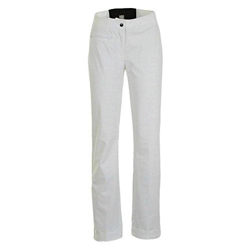 OBERMEYER L BOND SS PANT Bond Ski Pants