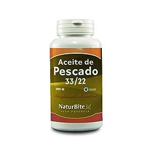 naturbite-aceite-de-pescado-1000mg-60cap-8486515-100-ml-7841372