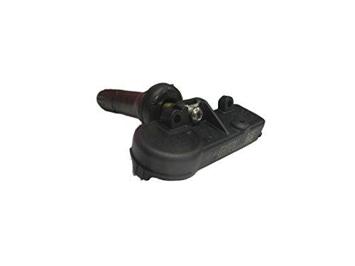 GM Tire Pressure Sensor Set Of 4 20923680