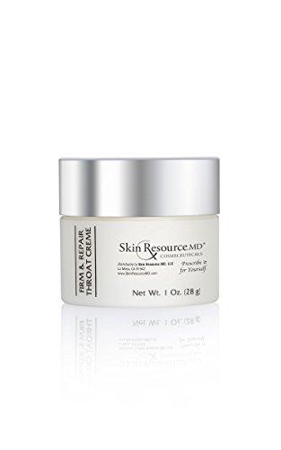 SkinResource.MD Firm & Repair Throat Cream