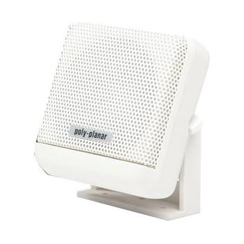 Image Result For Bluetooth Speaker For Golf Cart