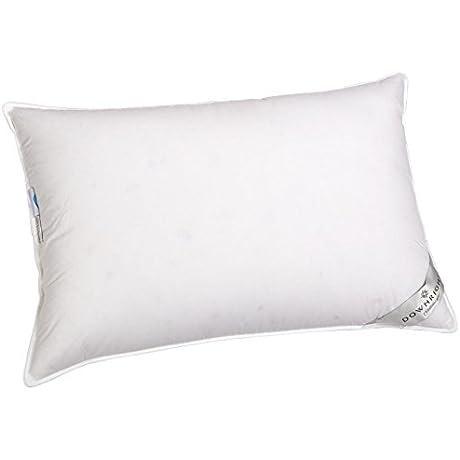Downright 305 Thread Count 21 Oz Organa Down Pillow 20 X 26