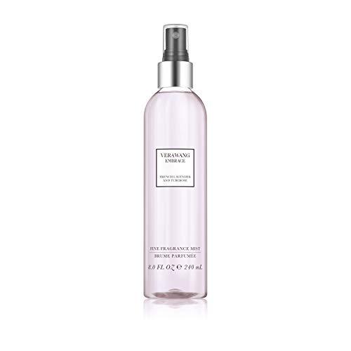 Top 10 best vera wang perfume sets for women
