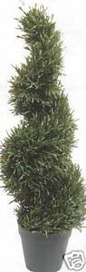 3-foot-Artificial-Rosemary-Spiral-Topiary-Tree-in-a-Pot
