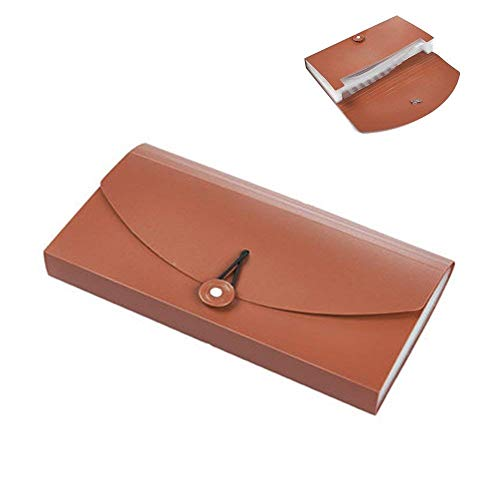 Most Popular Expanding Wallets