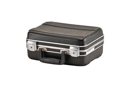 SKB Equipment Case, 11 1/4 X 8 3/8 X 5