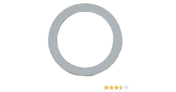 Utile Caoutchouc Blender Joint Joint Torique Pour Black et Decker BL5000 132812-07