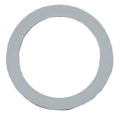 Batidora de goma O anillo sello de juntas para negro & decker ...