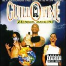 Medieval Madness by Guillotine (1998-06-30)