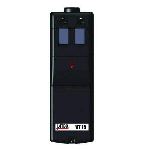 ATEQ VT15 tpms Sensor Tool by ATEQ