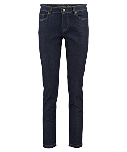 Vic Vic Jeans 'mujer Marine Jeans 'mujer Jeans