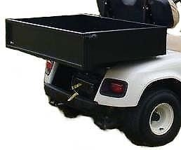 Amazon.com : 3G GOLF CART YAMAHA G22 REAR CARGO BOX STORAGE : Sports on golf cart boat, golf cart bodies old trucks, golf cart axle, golf cart crane, golf cart body, golf cart dozer, golf cart bucket, golf cart tow behind, golf cart trailer, golf cart chassis, golf cart packers, golf cart car, golf cart winch, golf cart heater, golf cart flatbed, golf cart cab, golf cart bandsaw, golf cart utility, golf cart bed, golf cart plow,