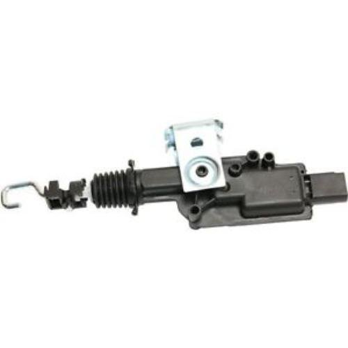 Crown Victoria Power Door Lock (CPP Door Lock Actuator for Ford Crown Victoria, Explorer, Sport Trac, Taurus)