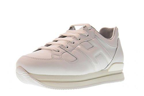 Chaussures Hogan Gris H222 RFo6ygaD