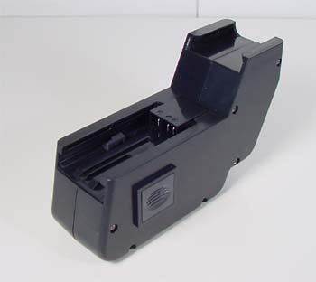 18V, 2400mAh Power Tool Battery (Milwaukee Equivalent)