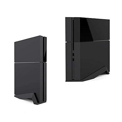 Amazon.com: D-Electro Componente USB C Hub - para ...
