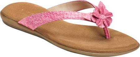 Aerosoles Women's Branchlet Flip-Flop
